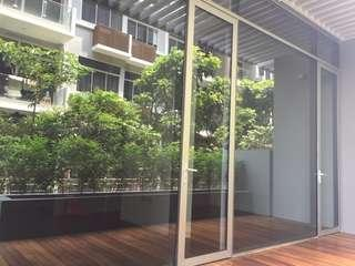 For Rent: One Bedroom Whole Unit at Seletar Park Residence