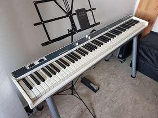 Teenage engineering PO-14 sub for sale, Music & Media, Music