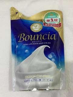 Bouncia Body Wash