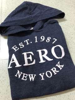 Aeropostale AERO hoodies 衛衣