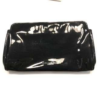 Giorgio Armani Parfums toiletry bag