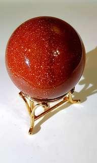 金沙石goldSandstone