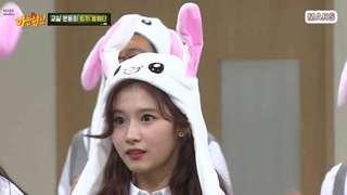 [Selling] Rabbit Hat