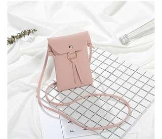 [PO] Mini casual sling bag