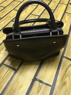 Women bag #SINGLES1111