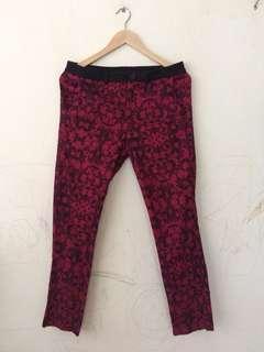 H&M Pants #SINGLES1111