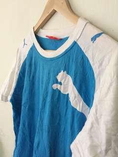 Puma shirt  #EVERYTHING18 #SINGLES1111