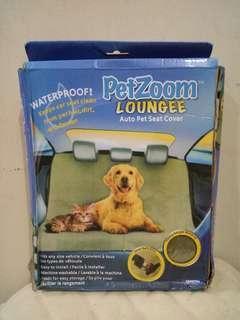 SALE! Pet Loungee