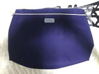 Laneige Traveling Bag
