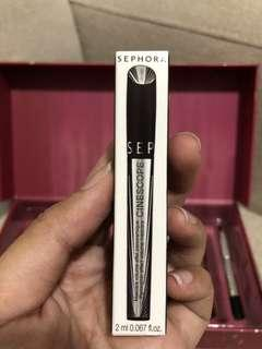 SEPHORA CINESCOPE MASCARA
