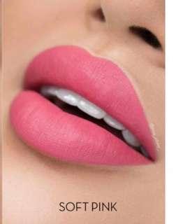 authentic ABH lipstick #SINGLES1111