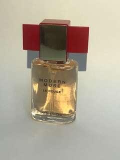 Estee Lauder Modern Muse Le Rouge 4mL
