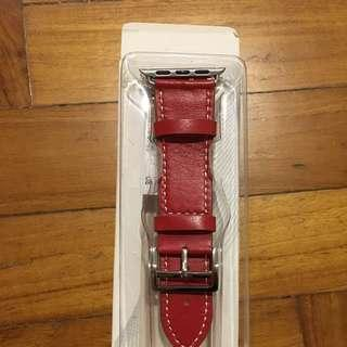 Moko DQ Strap For Apple Watch