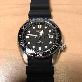 Seiko SBDC063 Marinemaster 200