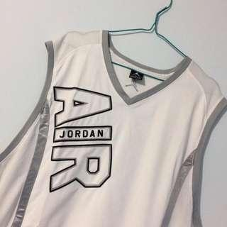 Original Nike Air Jordan