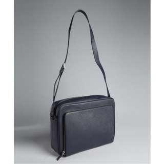 prada sling bag