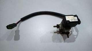 Apexi AVCR Solenoid Boost Control Valve Step Motor