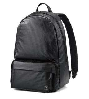 Porter International Bag (Highway)