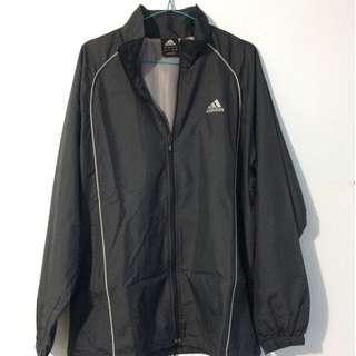 Original Adidas Climaproof