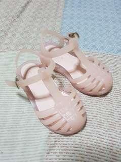 Zara Baby Pink
