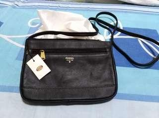 Fossil Sling Bag (Guarantee Authentic)