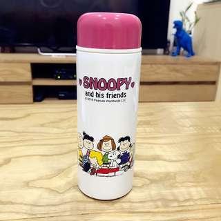 Snoopy 歡聚經典保溫瓶