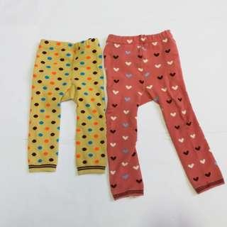 Baby Pants 2 for rm8