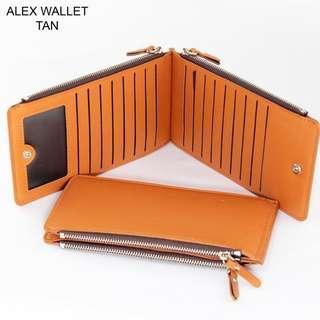 Nice Wallet ❤️