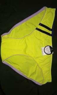 Panty Mini Pierre Cardin