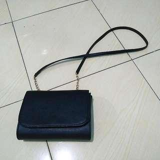 Sling Bag Murah