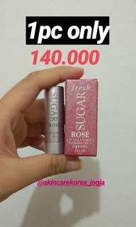 Sephora fresh lip treatment / lip balm