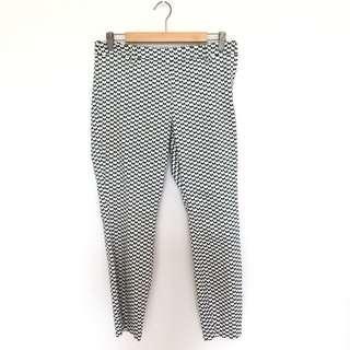 H&M Pants #SBUX50