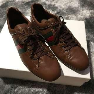 Gucci Sneakers Loafers 👞