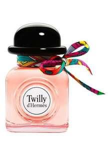 Twilly d' Hermes