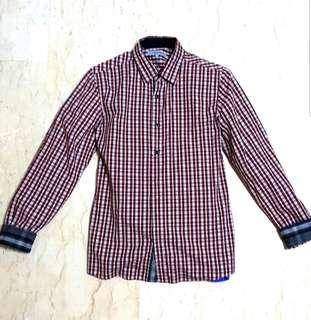 G2000 Man Casual Shirt