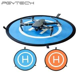 🚚 PGYTECH Landing Pad 75cm Helipad Fast Foldable for DJI MAVIC 2 PRO / ZOOM / MAVIC AIR / SPARK / MAVIC PRO Drone Accessories
