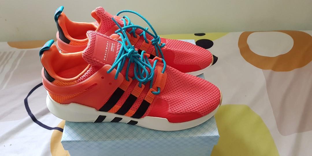 Adidas EQT Support Adv Sum, Men's
