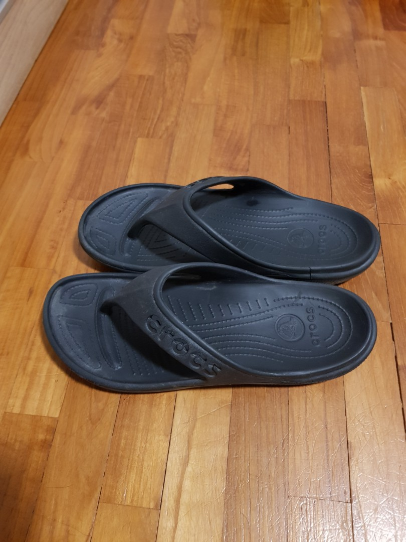 c8dc45b258b4 Home · Men s Fashion · Footwear · Slippers   Sandals. photo photo photo