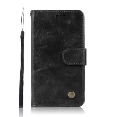 best website 5244d 82922 Flip Leather Case For Essential Phone PH-1