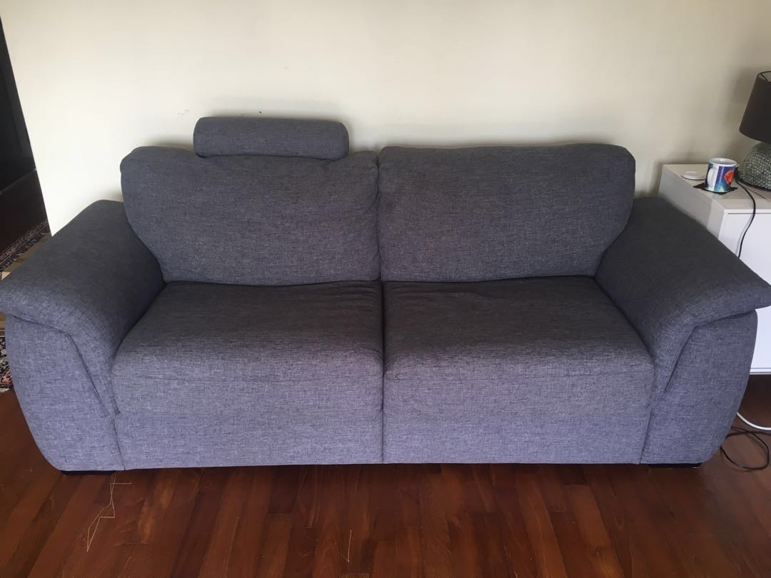 High Quality Futon Sofa Bed