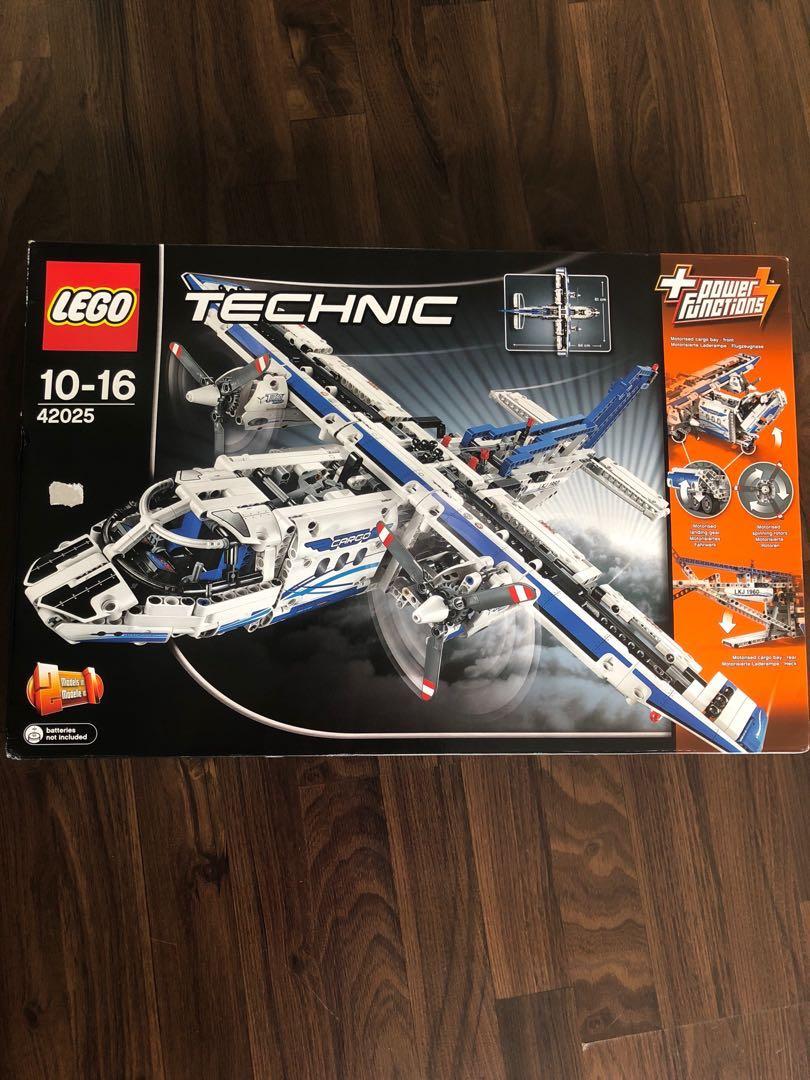 Lego Sets Retiring 2018
