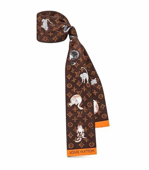 a05749943466 Home · Women s Fashion · Accessories · Scarves   Shawls. photo photo photo  photo