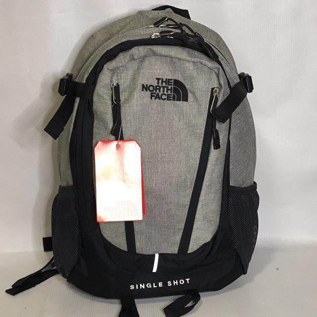 4c0a14bd8 The North Face Single Shot, Sports, Sports & Games Equipment on ...