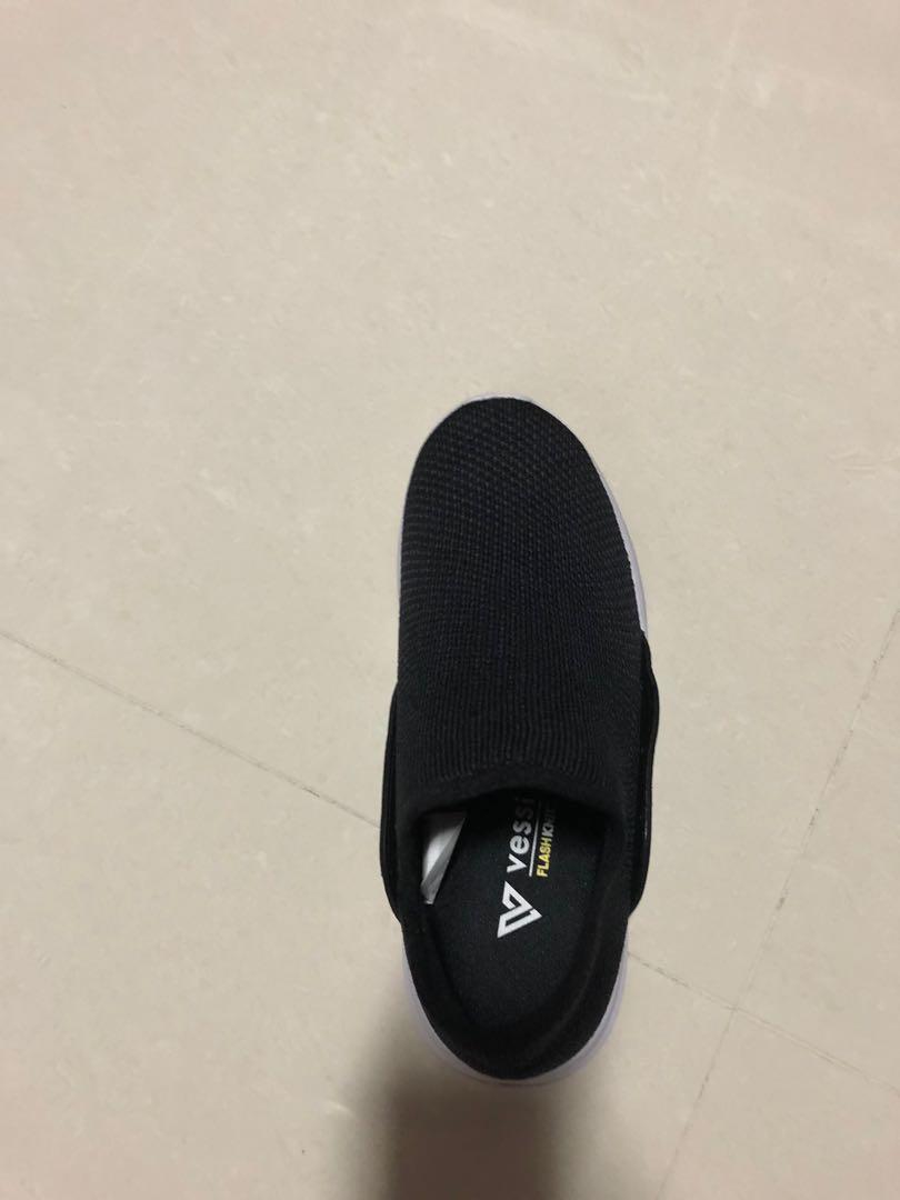 e06997c1c535b8 Home · Women s Fashion · Shoes · Sneakers. photo photo ...