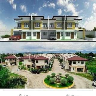 House and lot for SAle in Consolacion