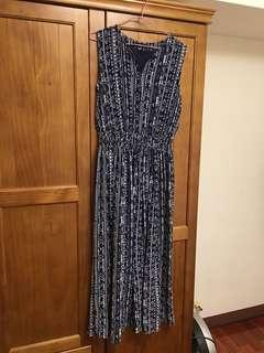Ure洋裝
