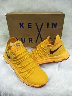 KEV1N DURANT FOR MEN... HIGH QUALITY (,SEMI REPLICA ) SIZES ;;41,42,43,44,45