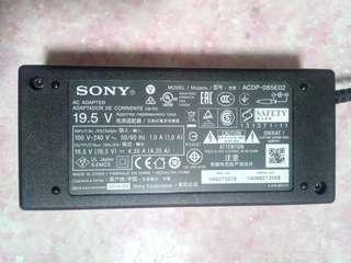 Sony原裝電視火牛