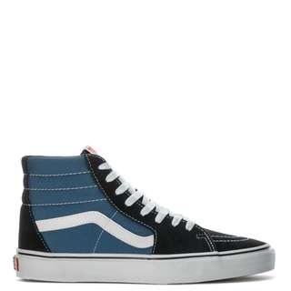 Koleksi Sepatu Wanita Second Branded   Murah  8da3f55a6a