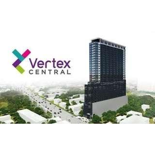 Condo units for Sale in Cebu City
